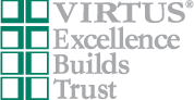 VIRTUS® Excellence Builds Trust
